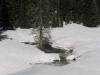 05_snow_pond