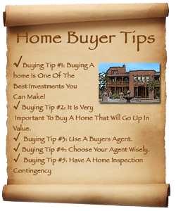 realestatepoint real estate tips
